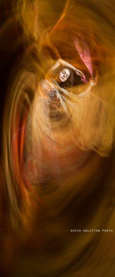 photo: ○ | photographer: David Galstyan