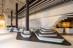 Gallery - Old Mill Hotel Belgrade / GRAFT Architects - 6
