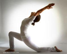 Yoga Classes at Spa Bahía Vital, @hotelbahiareal