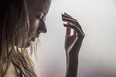 Γιατί φοβάμαι να αλλάξω; Υπάρχει μα εξίσωση που υποστηρίζει ότι η ζωή είναι συνυφασμένη με τις αλλαγές. Όλοι μας αλλάζουμε, αργά ή γρήγορα, βίαια ή ομαλά. Η καθημερινότητά μας συχνά επιβάλλει να πάρουμε αποφάσεις σοβαρές αναφορικά με την εργασία μας, την προσωπική μας ζωή ή τον εαυτό μας ή ακόμα και φαινομενικά ασήμαντες (π.χ. αλλαγή…