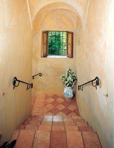 Kosten Neues Badezimmer Das Bad Mit Dem Konzept Der Eine Billige |  Badezimmer | Pinterest