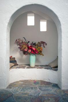flowersgardenlove:  красивые цветы