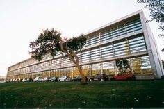 WELCOME TO POLYTECHNIC OF COIMBRA - ISCAC
