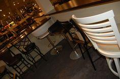 #Cardis #CardisFurniture #Furniture #Cocktail #CocktailCart #Beverage #BeverageCart #Decor #Furnish #LivingRoom #Bar #HomeBar #Den #Parlor #FamilyRoom #Entertaining #Drink