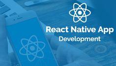 Why React Native is the best Hybrid App Development Framework?