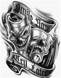 tattoo designs on pinterest chicano tattoos chicano and chicano art. Black Bedroom Furniture Sets. Home Design Ideas
