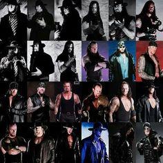 Undertaker Wwe, Fictional Characters, Undertaker, Pro Wrestler, Michelle, Mma, Wrestling Wwe, Wcw, Wwf