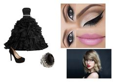 """""""ball"""" by shaunatamplen on Polyvore"""
