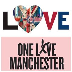 "My thoughts and prayers are with the victims of the London & Manchester terror attacks  as well as our United Kingdom this evening. The One Love Concert Continues. ""We Stand Together"" #manchester #london #onelove #standtogether"