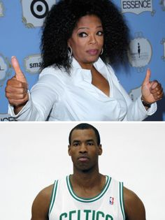 First Look: Oprah Scores Jason Collins Interview For 'Next Chapter'  http://madamenoire.com/274997/that-was-quick-oprah-scores-jason-collins-interview-for-next-chapter/