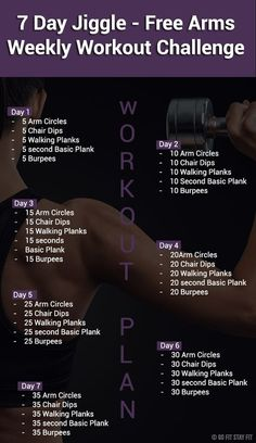 7 day healthy meal plan to lose weight image 10