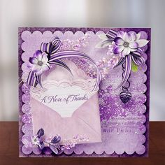 Card Making Ideas: Monochromatic Challenge  http://www.digiscrapboutique.com/card-making-ideas/