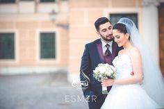 eddingphotography #weddingphotographer #fearlessphotographer #ispwp #wedding #weddingphoto #weddingday #weddinggown #love #romance #couple #bride #weddingparty #groom #weddingdress #dress #mannheim #braut #gelinlik #sevgi #gelin #dügün #dugunfotografcisi #ask #beauty #liebe #hochzeit#gelinlik #gelin #dügün #dugunfotografcisi #dubaiwedding #cekim #çekim http://gelinshop.com/ipost/1524959895342242914/?code=BUpvvH6l1xi
