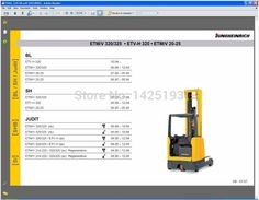 95.00$  Buy now - http://alillx.worldwells.pw/go.php?t=32752072620 - Jungheinrich Repair Information Jeti SH 4.33+expire patch