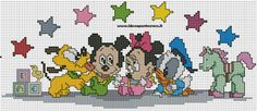 baby_disney_punto_croce___cross_stitch_by_syra1974-d6wsp72.jpg 1.365×593 píxeles