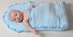 For a limited time, get 20% Off on all Cozy Chenille zCush Baby Nap Mats!!