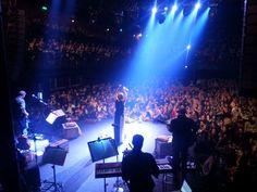 Σήμερα η Ελεωνόρα στο Fix Factory of Sound στη Θεσσαλονίκη! Θα είστε εκεί;;; (Φωτογραφία Fix Factory of Sound) #eleonorazouganeli #eleonorazouganelh #zouganeli #zouganelh #zoyganeli #zoyganelh #elews #elewsofficial #elewsofficialfanclub #fanclub Concert, Concerts