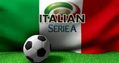 Prediksi Carpi vs Sampdoria 17 Januari 2016