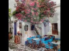 Paros island of the Cyclades Hellas Paros Island, Photo Credit, Around The Worlds, Painting, Painting Art, Paintings, Painted Canvas, Drawings
