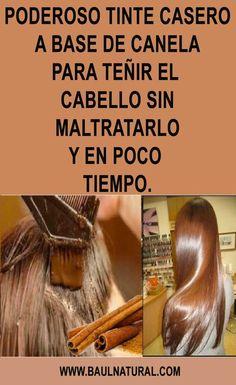 HairLoss – Hair Care Tips and Tricks Hair Beauty Cabello Hair, Extreme Hair, Stop Hair Loss, Hair Repair, Diet Motivation, Fall Hair, Hair Growth, How To Lose Weight Fast, Facial