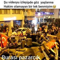 👉@afrinoperasyonutr  #afrin #afrinoperasyonu #zeytindalı #zeytindalıoperasyonu #turkaskeri #suriye #turkiye #turkungucu #jöh #pöh #bordobereliler #ayyildiztim #tsk #askerioperasyonlar #haberler #sondurum #mehmetcik #polis #asker #atatürk #osmanlı