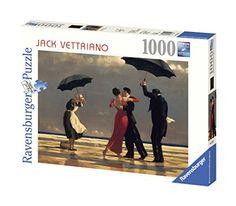 Ravensburger Jack Vettriano: The Singing Butler - 1000 Pi... https://www.amazon.com/dp/B002ZCXPF8/ref=cm_sw_r_pi_dp_urIyxbHSN5X33