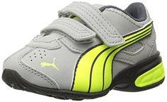 PUMA Tazon 5 NM V Kids Sneaker (Infant/Toddler/Little Kid/Big Kid)  http://www.thecheapshoes.com/puma-tazon-5-nm-v-kids-sneaker-infanttoddlerlittle-kidbig-kid/