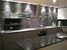 1000 images about green amp grey kitchen inspiration on norcraft 1st choice cabinets