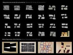 MIS 2 - Museu da Imagem e do Som  Jacobsen Arquitetura
