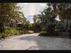 For Rent - Sept, 2012 - This home is located in Okeechobee, FL.  Call 863-634-7490 or 863-634-7756 more info!
