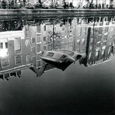 Carel Blazer  Amsterdam, 1951  Thanks to firsttimeuser