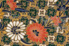 indonesian-batik-sarong-5a94ad