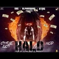 Charlie Luch  HALO Ft. NOD   (Prod by. Young Chop & BandKAmp) by CharlieLuchAlphaSQuad on SoundCloud