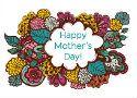 Creative Mamma » Free Printables