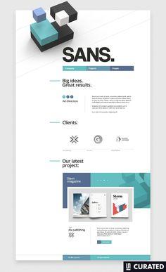 https://flic.kr/p/NE4tDF | Web-Design-Inspiration-1246