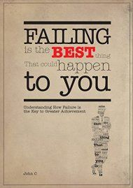 Descargar ya no tintas nada pdf kindle ebook ya no tintas nada failing is the best thing that could happen to you by john c ebook deal fandeluxe Choice Image