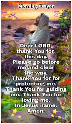 Quotes About Strength In Hard Times, Quotes About God, Me Quotes, Lord And Savior, God Jesus, Thank You For Loving Me, My Love, Daily Prayer, Dear Lord
