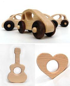 Письмо «Еще Пины для вашей доски «игрушки из дерева»» — Pinterest — Яндекс.Почта