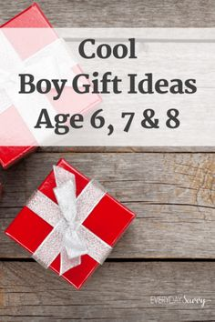 Christmas Gifts For Boys, Christmas On A Budget, Christmas Gift Guide, Kids Gifts, Christmas Trees, Holiday Gifts, Winter Holidays, Happy Holidays, Sports Illustrated Kids