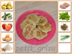 Blog uživatelky petit_grisu | Modrykonik.cz Okra, Yummy Food, Baking, Blog, Ethnic Recipes, Gumbo, Delicious Food, Bakken, Blogging