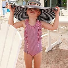34f261576 9 Best Cute Baby Clothes images
