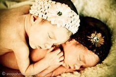 #twins #newborns #photography