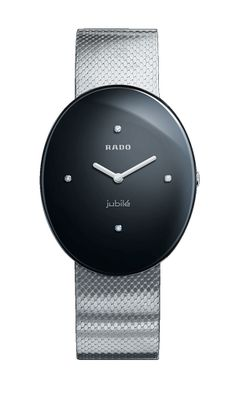 568ade01178 Rado centrix jubilé mens watch Rs.5