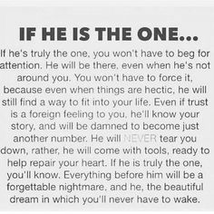 Love Quotes Movies, Love Quotes For Him, Great Quotes, Quotes To Live By, Finding The One Quotes, When Things Get Tough Quotes, Treat Her Right Quotes, Love Advice Quotes, Good Man Quotes
