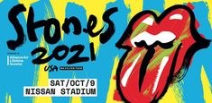 Home / Twitter Rolling Stones Tour, Like A Rolling Stone, Charlie Watts, Fool To Cry, Streets Of Love, Waiting On A Friend, Rain Fall Down, Emotional Rescue, Stone Uk