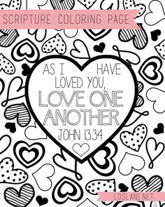 Unique christian valentines day coloring pages printable quotes wishes of luxury church elegant page stephen in . coloring pages Valentine Coloring Pages, Heart Coloring Pages, Tree Coloring Page, Animal Coloring Pages, Free Printable Coloring Pages, Coloring Books, Coloring Sheets, Adult Coloring, Alphabet Coloring