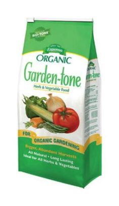 Recomeneded Espoma Organic Gardening Lime Soil 400 x 300