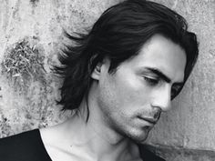 @Ola D  Arjun Rampal:your next indian husband...hes 41 though...not like your other husbands have been young. lol