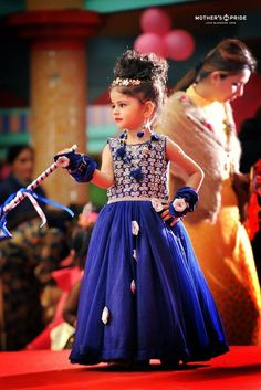 play schools in India