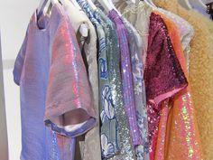 daphne blake // mystery inc Daphne Blake, Roses Pink, Zack E Cody, Mode Vintage, Passion For Fashion, New Look, Kimono Top, Street Style, Fancy